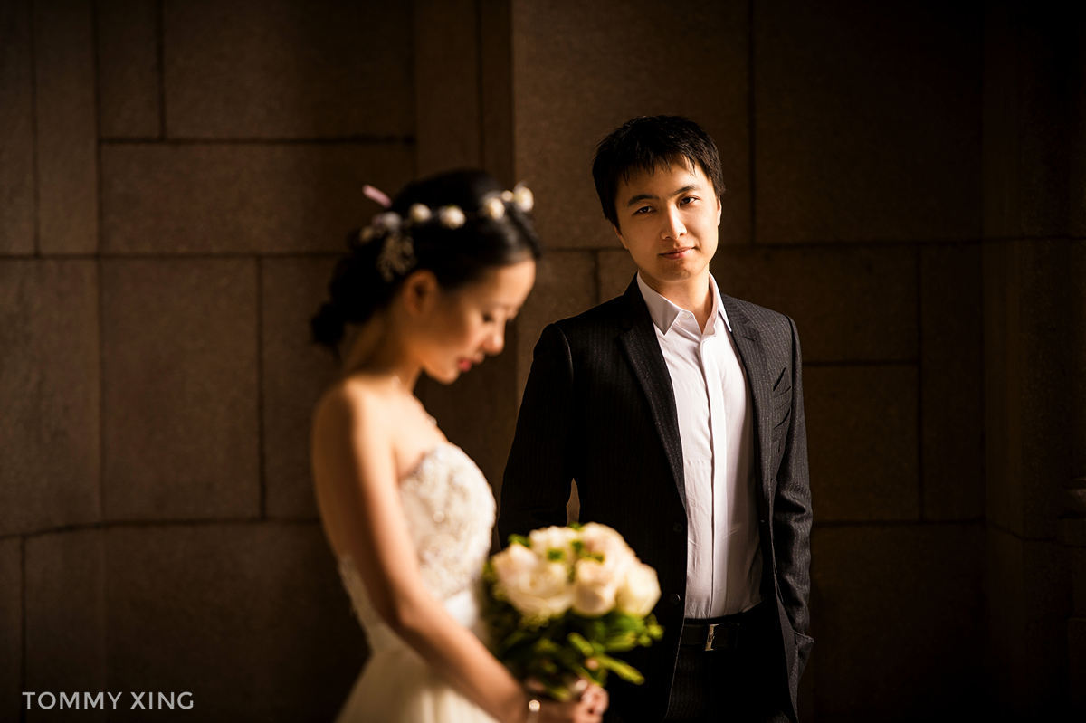 西雅图婚纱照 seattle pre wedding 洛杉矶婚礼婚纱摄影师 Tommy Xing-20.JPG