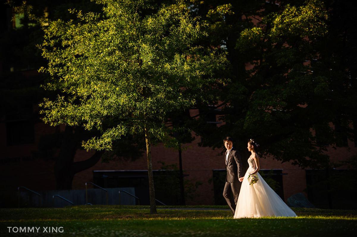 西雅图婚纱照 seattle pre wedding 洛杉矶婚礼婚纱摄影师 Tommy Xing-26.JPG