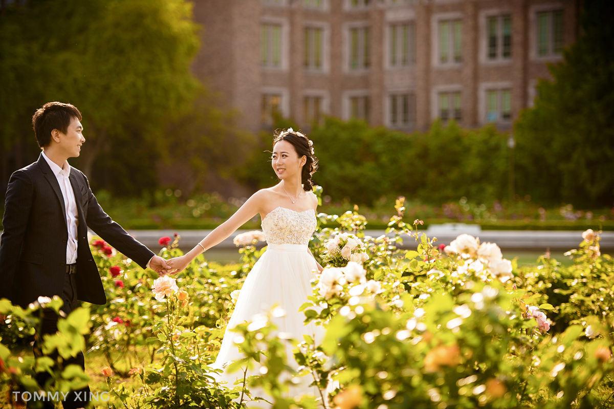 西雅图婚纱照 seattle pre wedding 洛杉矶婚礼婚纱摄影师 Tommy Xing-27.JPG