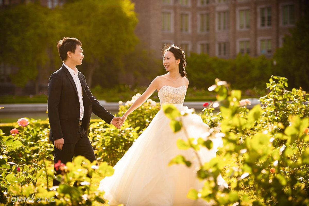 西雅图婚纱照 seattle pre wedding 洛杉矶婚礼婚纱摄影师 Tommy Xing-28.JPG