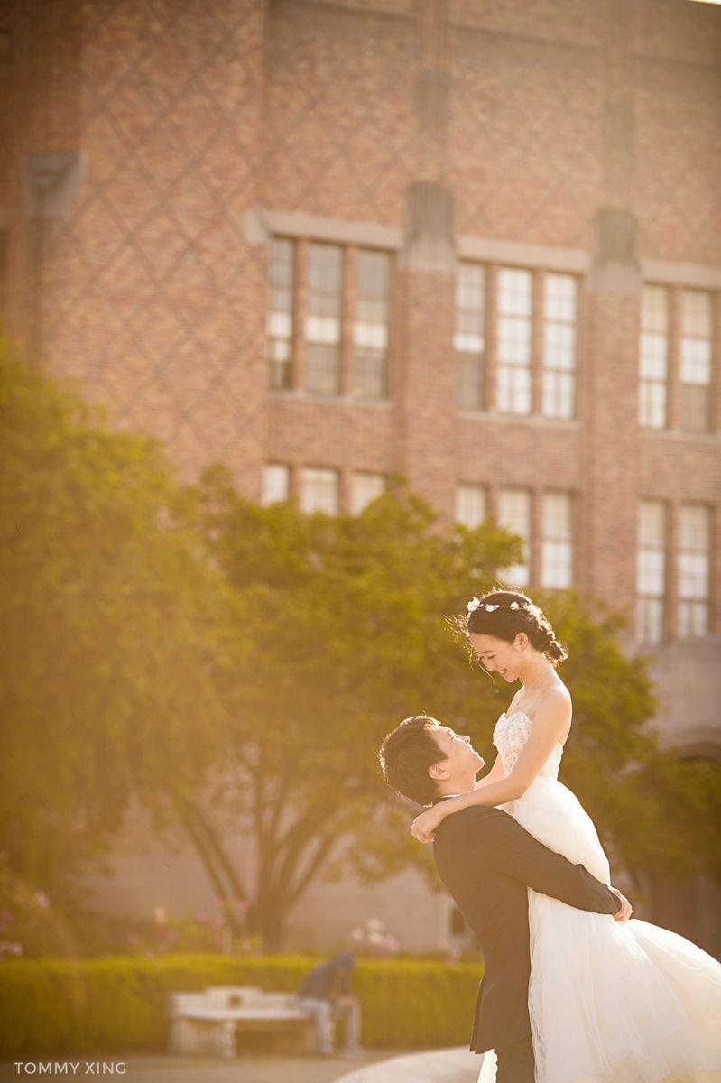 西雅图婚纱照 seattle pre wedding 洛杉矶婚礼婚纱摄影师 Tommy Xing-30.JPG