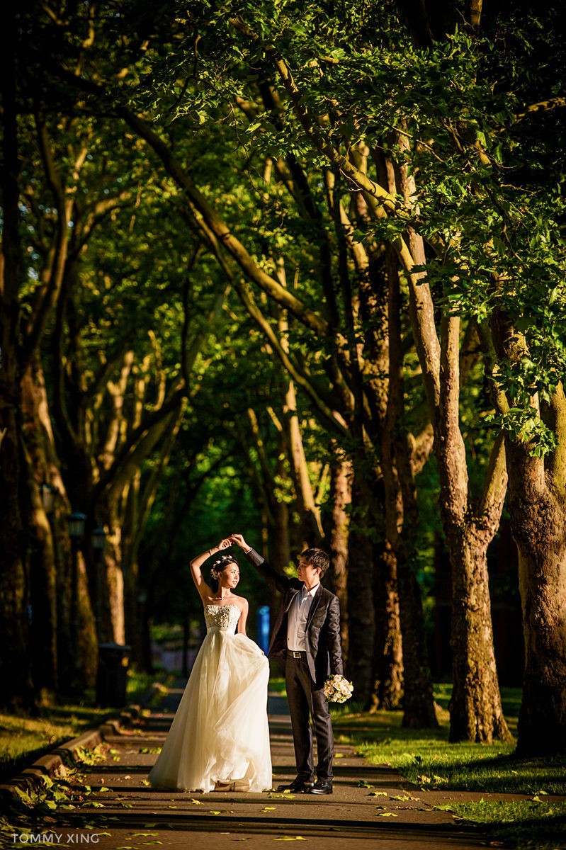 西雅图婚纱照 seattle pre wedding 洛杉矶婚礼婚纱摄影师 Tommy Xing-32.JPG