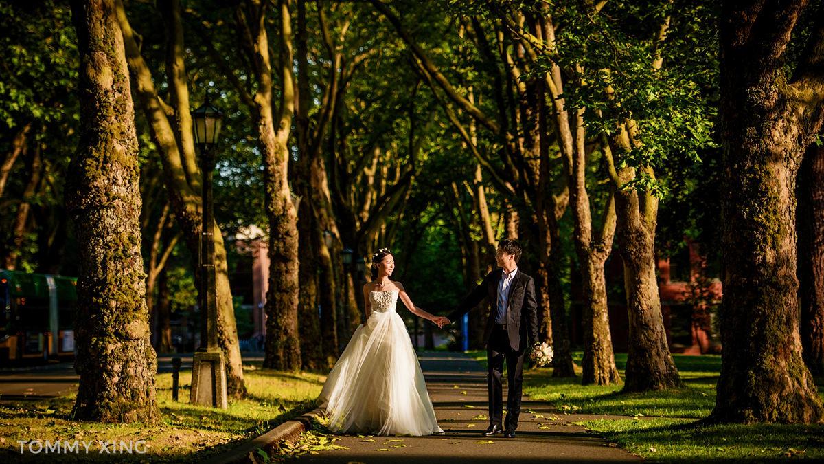 西雅图婚纱照 seattle pre wedding 洛杉矶婚礼婚纱摄影师 Tommy Xing-33.JPG