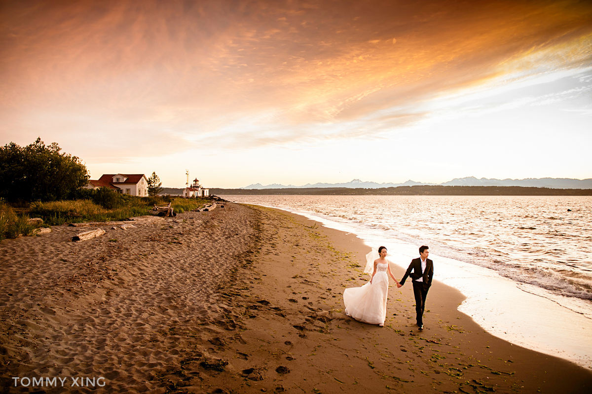 西雅图婚纱照 seattle pre wedding 洛杉矶婚礼婚纱摄影师 Tommy Xing-35.JPG