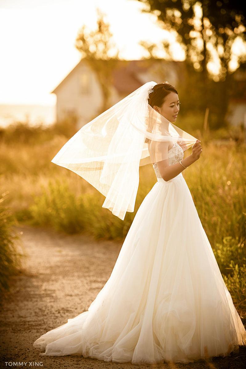 西雅图婚纱照 seattle pre wedding 洛杉矶婚礼婚纱摄影师 Tommy Xing-37.JPG