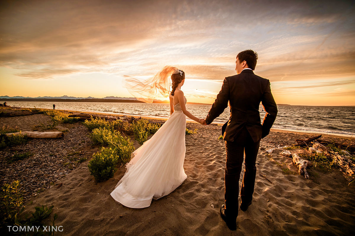 西雅图婚纱照 seattle pre wedding 洛杉矶婚礼婚纱摄影师 Tommy Xing-36.JPG