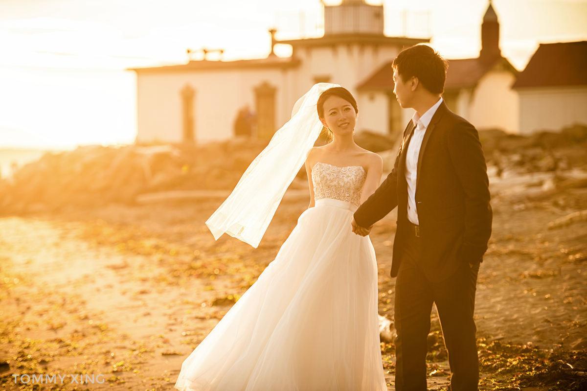 西雅图婚纱照 seattle pre wedding 洛杉矶婚礼婚纱摄影师 Tommy Xing-38.JPG