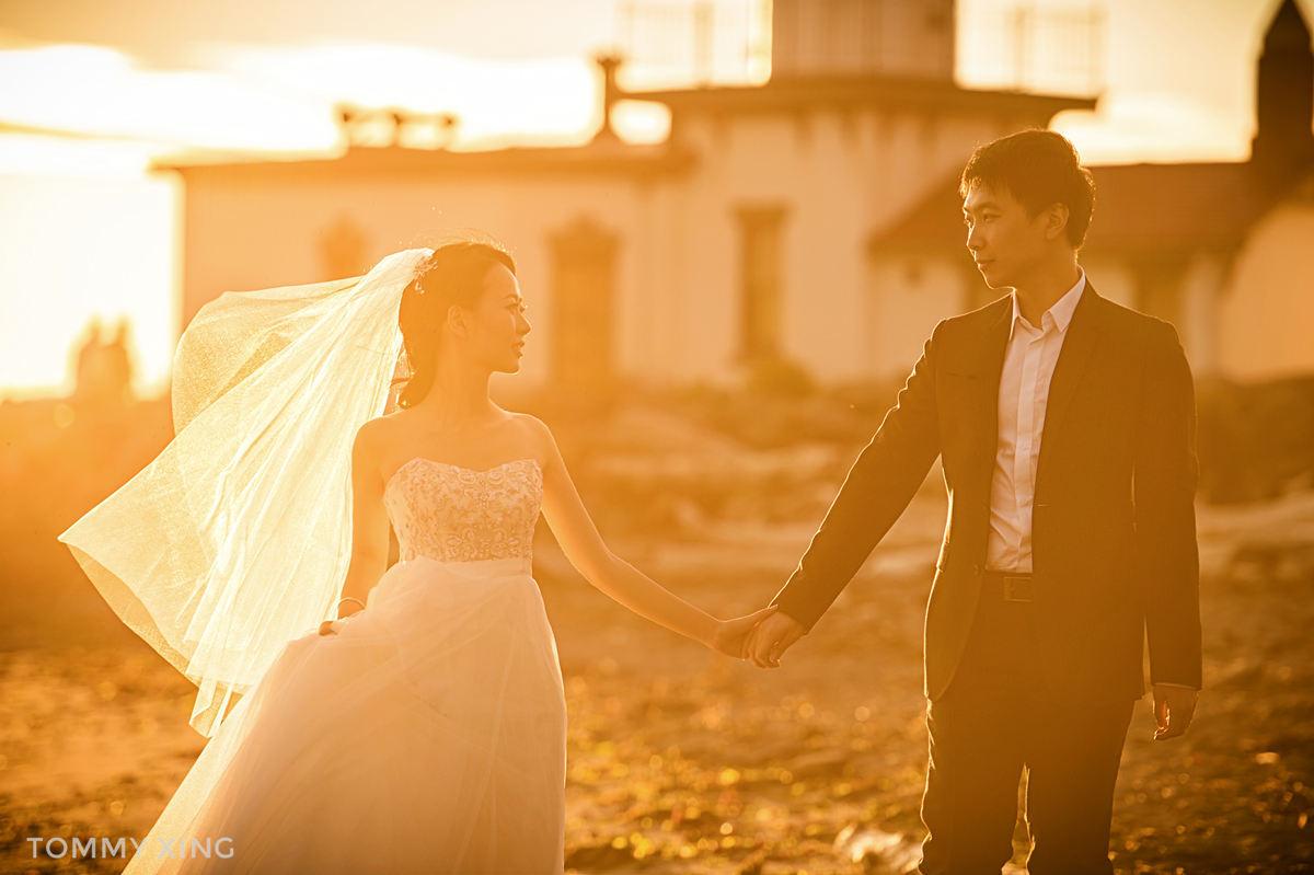 西雅图婚纱照 seattle pre wedding 洛杉矶婚礼婚纱摄影师 Tommy Xing-40.JPG