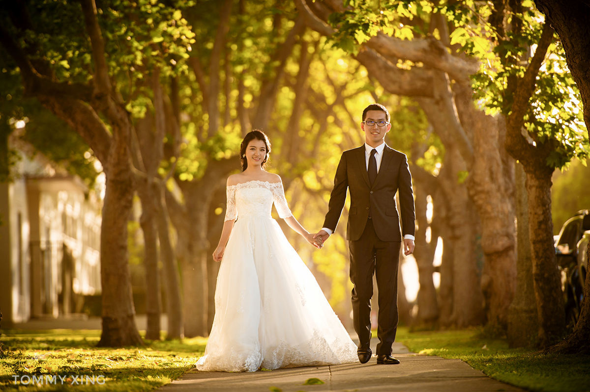 San Francisco Pre Wedding - 旧金山湾区婚纱照 - Tommy Xing 04.jpg