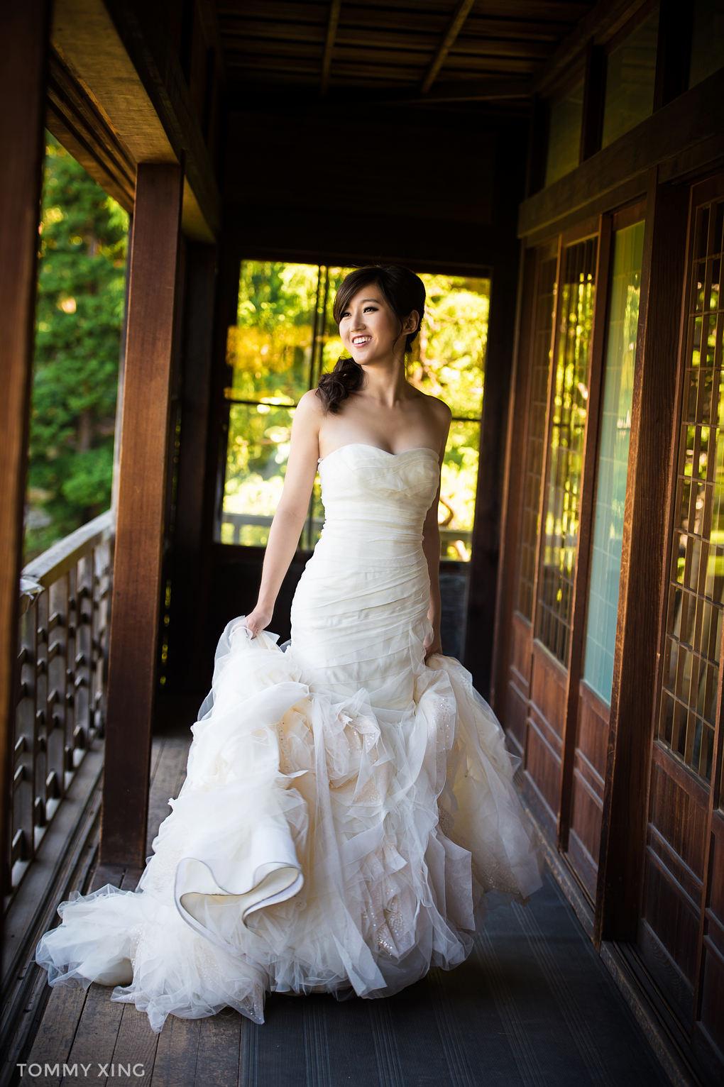 San Francisco bay area pre wedding - 旧金山湾区婚纱照 - Tommy Xing 4.jpg