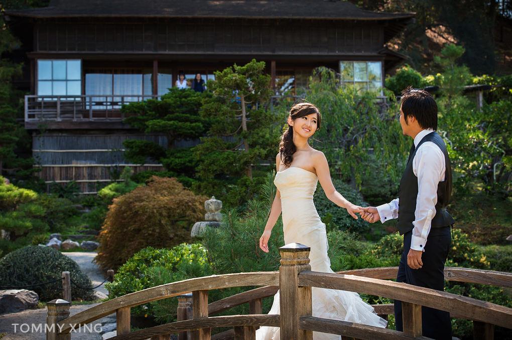 San Francisco bay area pre wedding - 旧金山湾区婚纱照 - Tommy Xing 6.jpg