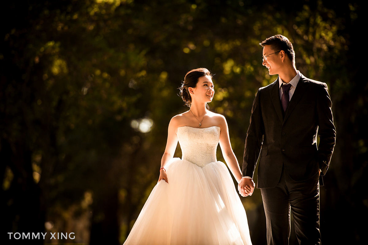 San Francisco bay area pre wedding - 旧金山湾区婚纱照 - Tommy Xing04.jpg