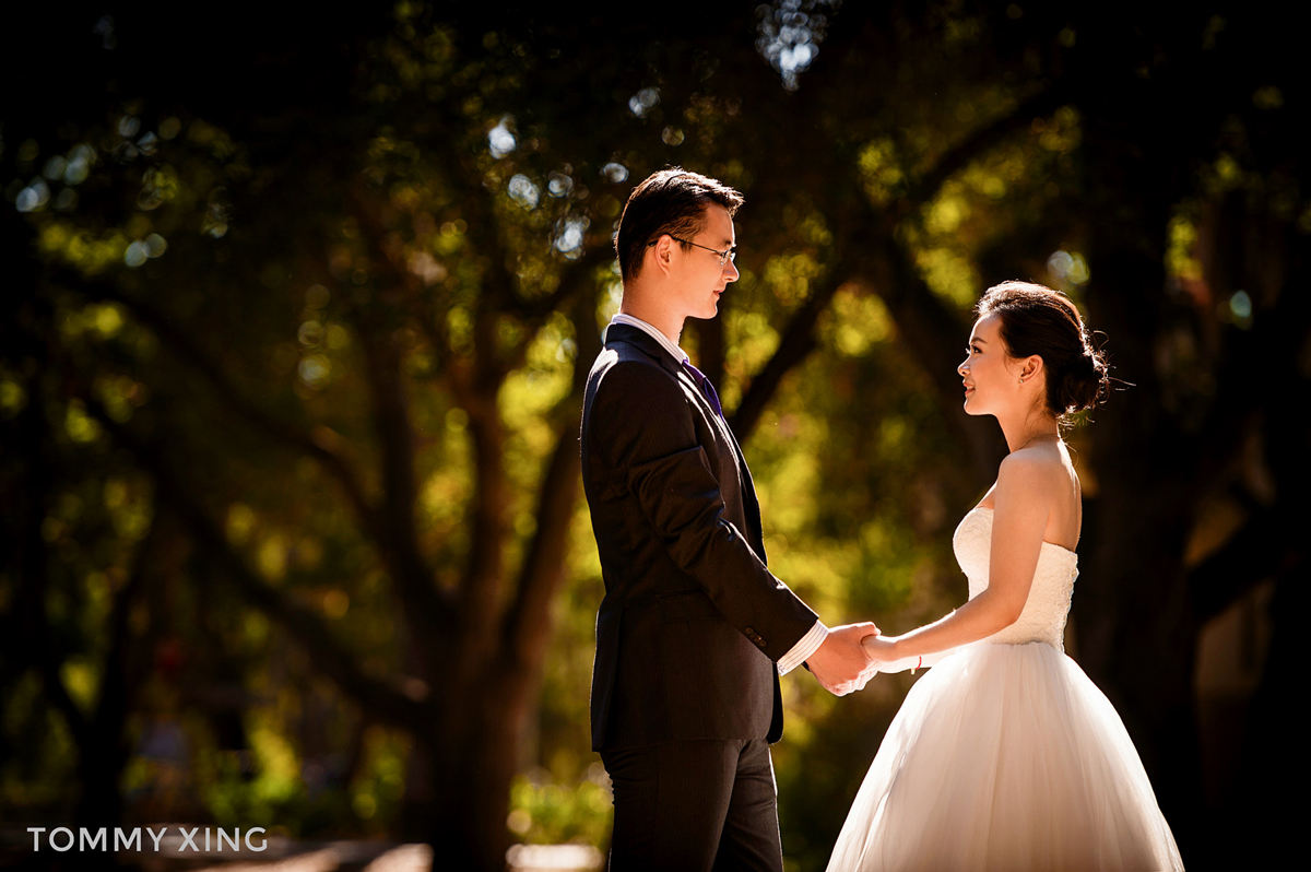 San Francisco bay area pre wedding - 旧金山湾区婚纱照 - Tommy Xing06.jpg