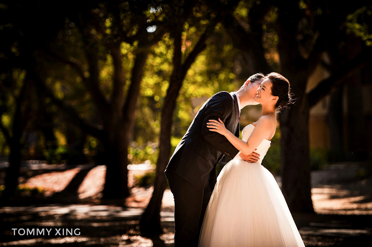 San Francisco bay area pre wedding - 旧金山湾区婚纱照 - Tommy Xing07.jpg