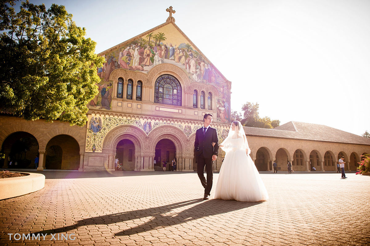 San Francisco bay area pre wedding - 旧金山湾区婚纱照 - Tommy Xing16.jpg