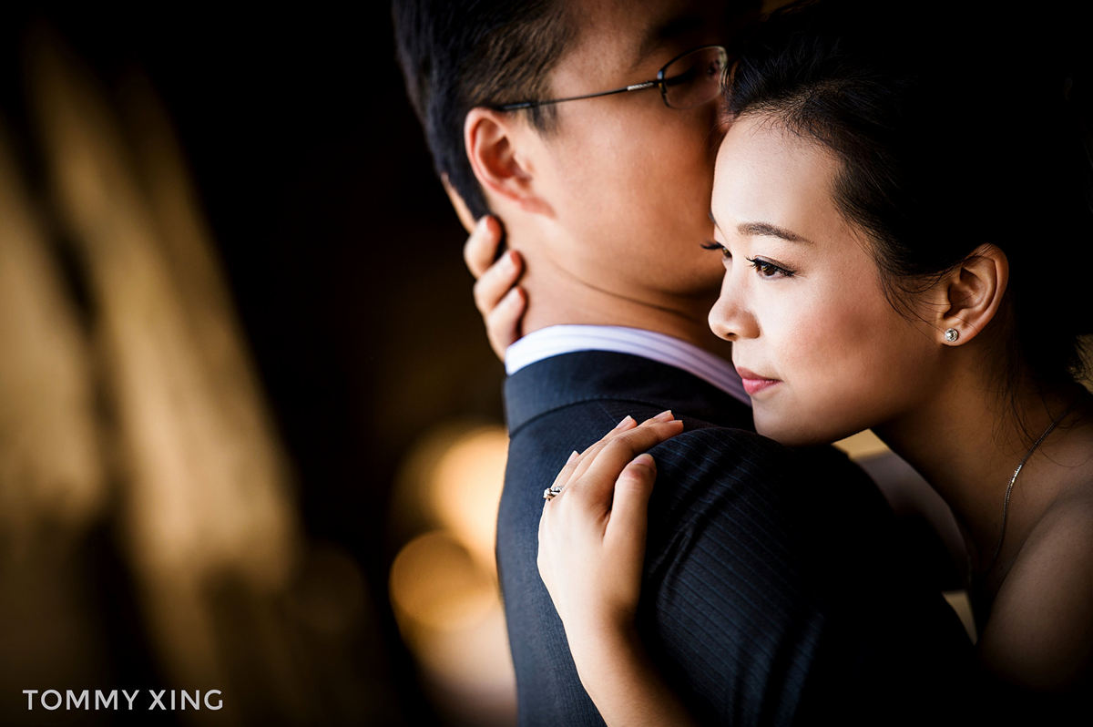 San Francisco bay area pre wedding - 旧金山湾区婚纱照 - Tommy Xing17.jpg