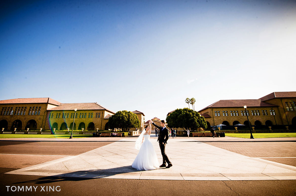 San Francisco bay area pre wedding - 旧金山湾区婚纱照 - Tommy Xing18.jpg