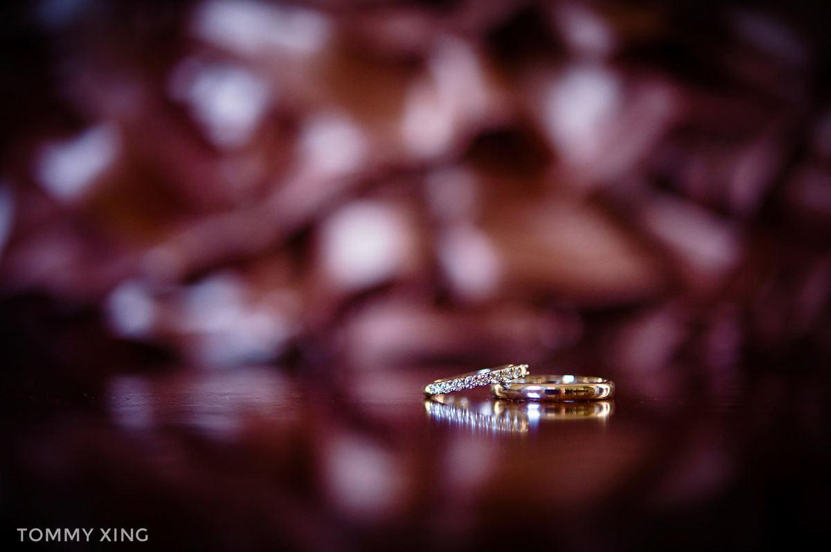Lovers point park Wedding Monterey California - 旧金山湾区婚礼摄影纪实跟拍 - Tommy Xing 01.jpg