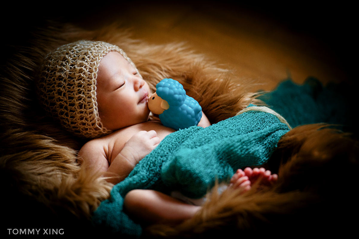 Los Angeles New Born Photography 洛杉矶亲子儿童摄影 Tommy Xing 06.jpg