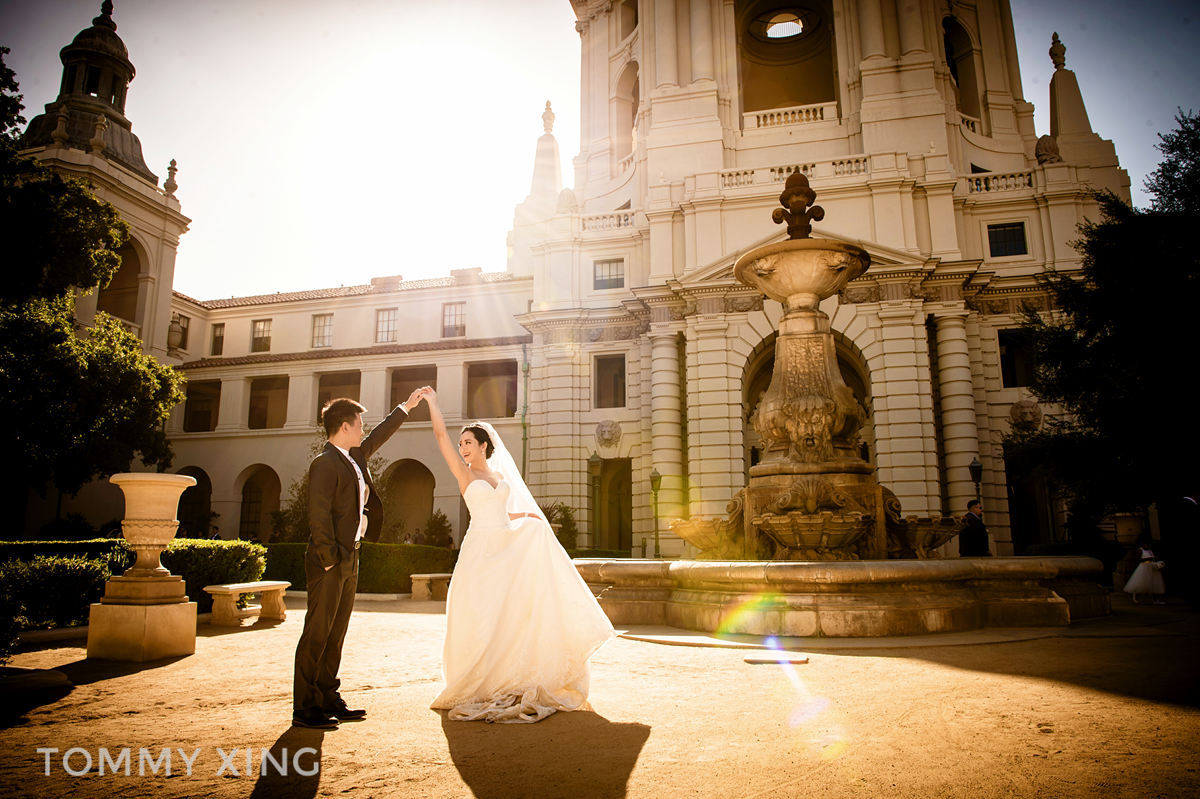 Xinwen & Xing Los Angeles Pre-Wedding by Tommy Xing Photography05.jpg