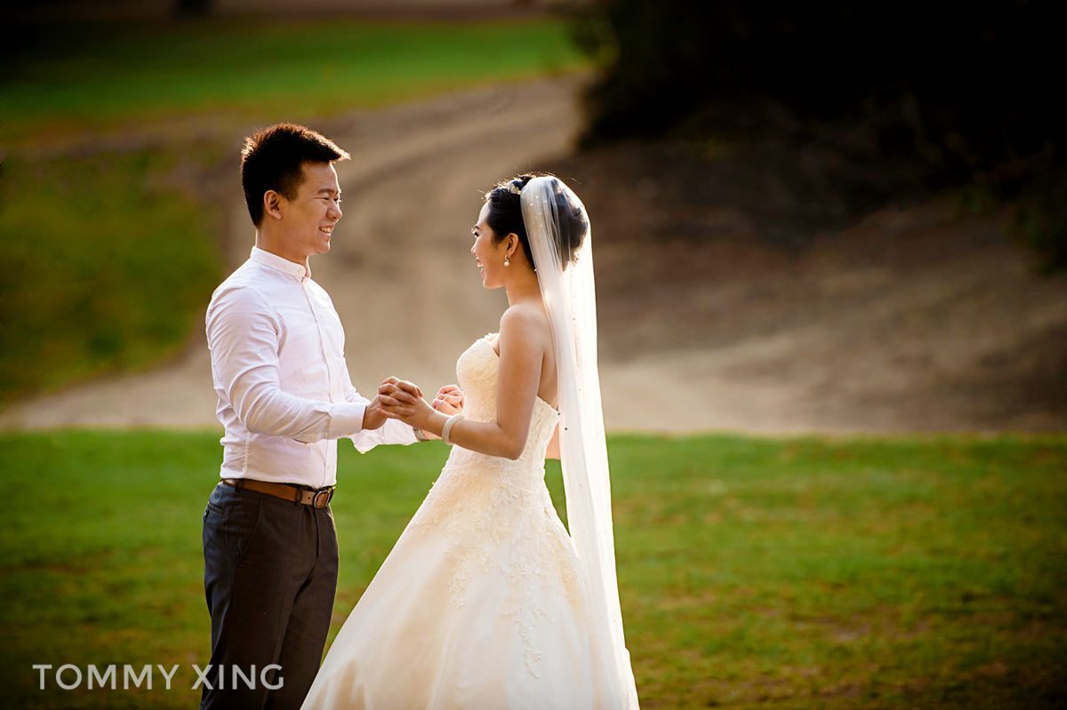 Xinwen & Xing Los Angeles Pre-Wedding by Tommy Xing Photography12.jpg
