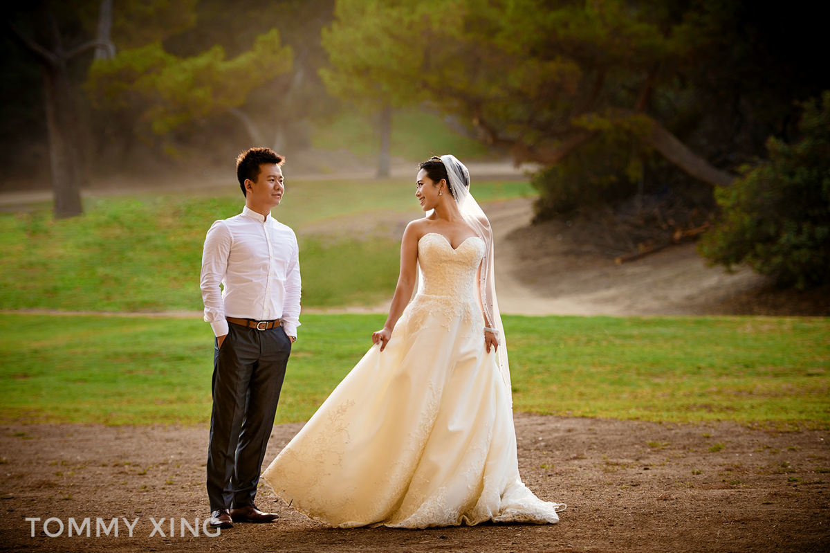Xinwen & Xing Los Angeles Pre-Wedding by Tommy Xing Photography13.jpg