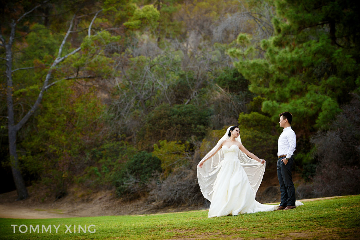 Xinwen & Xing Los Angeles Pre-Wedding by Tommy Xing Photography15.jpg