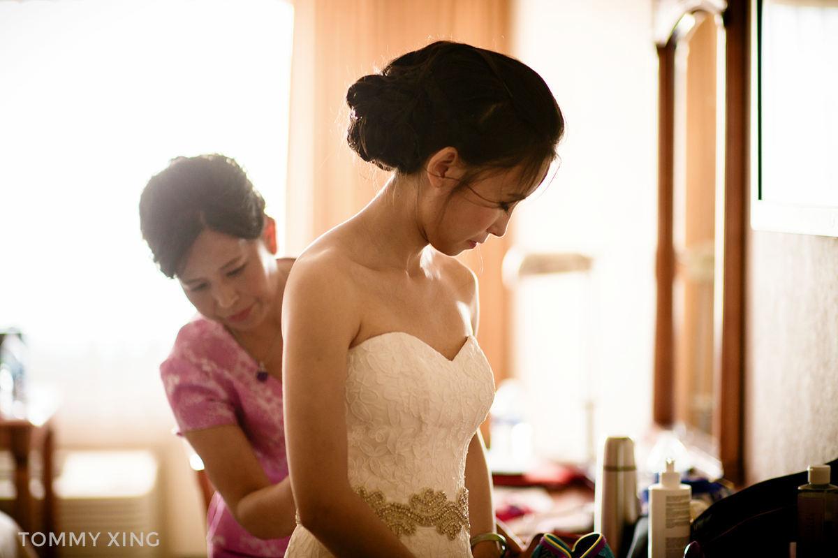 Wayfarers Chapel Wedding - Lin & Cheng - Los Angeles 洛杉矶玻璃教堂婚礼 by Tommy Xing Photography 012.JPG
