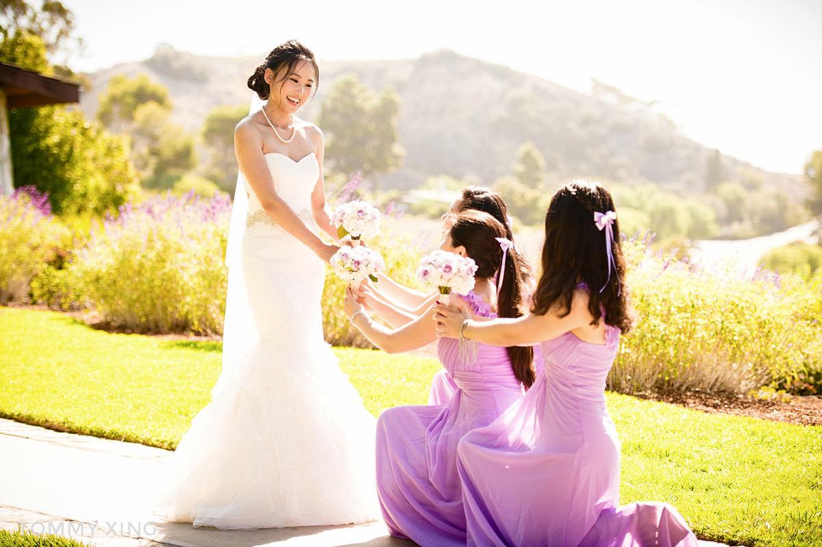 Wayfarers Chapel Wedding - Lin & Cheng - Los Angeles 洛杉矶玻璃教堂婚礼 by Tommy Xing Photography 060.JPG