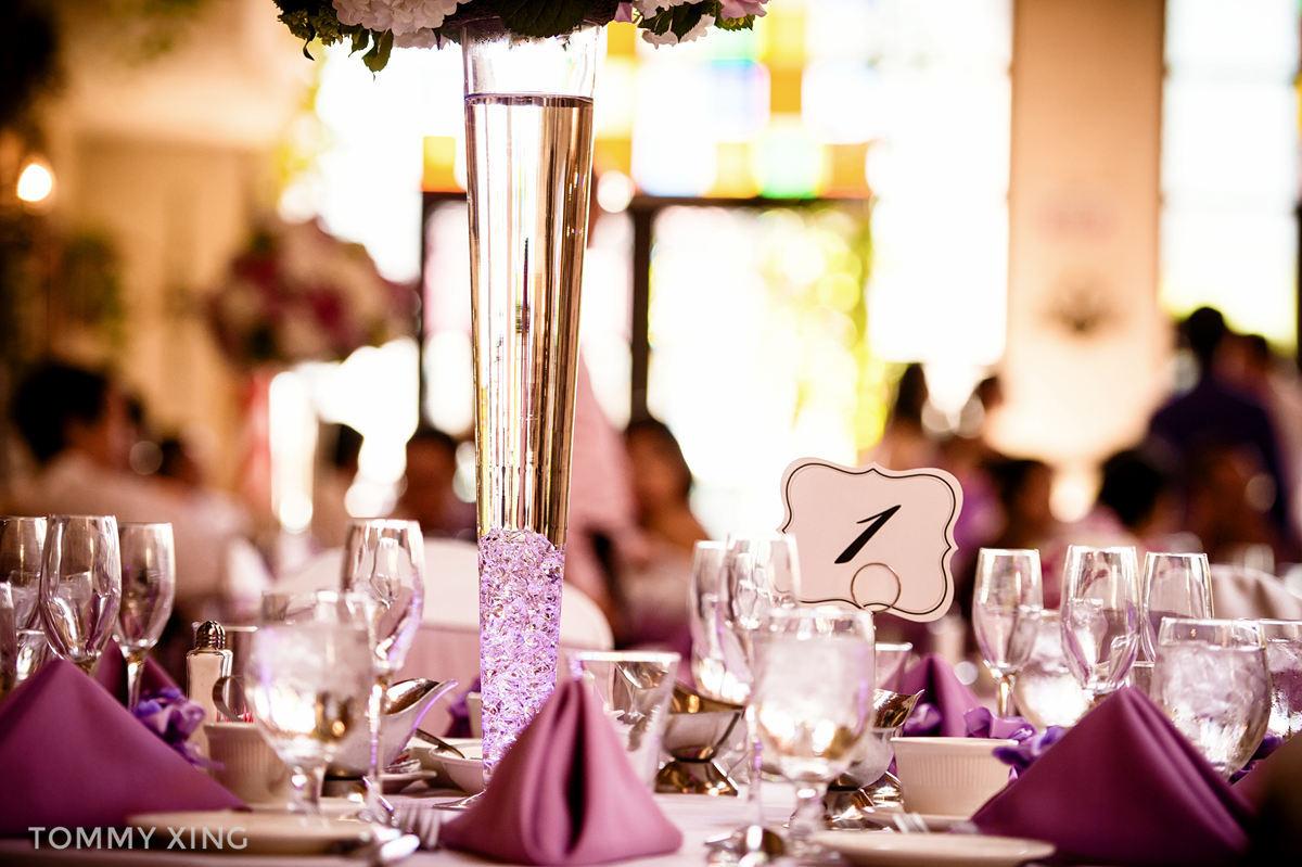 Wayfarers Chapel Wedding - Lin & Cheng - Los Angeles 洛杉矶玻璃教堂婚礼 by Tommy Xing Photography 067.JPG