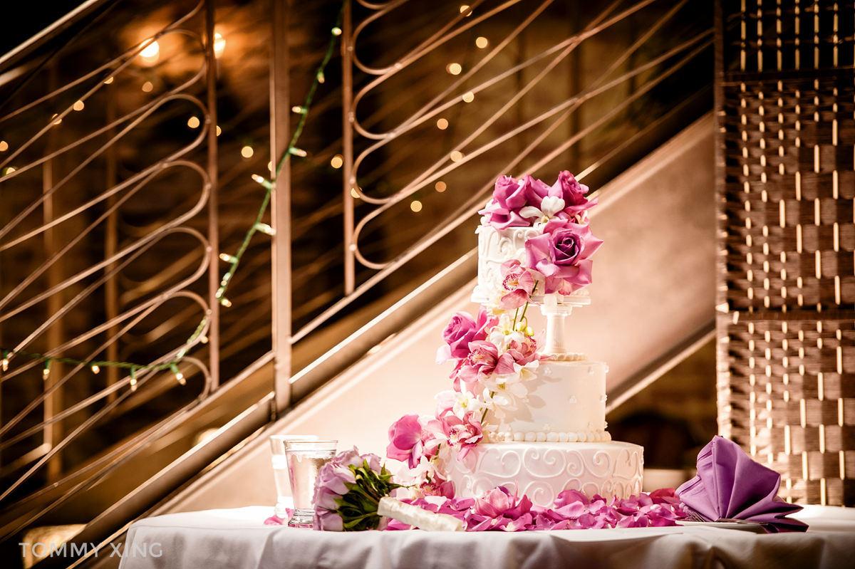 Wayfarers Chapel Wedding - Lin & Cheng - Los Angeles 洛杉矶玻璃教堂婚礼 by Tommy Xing Photography 068.JPG