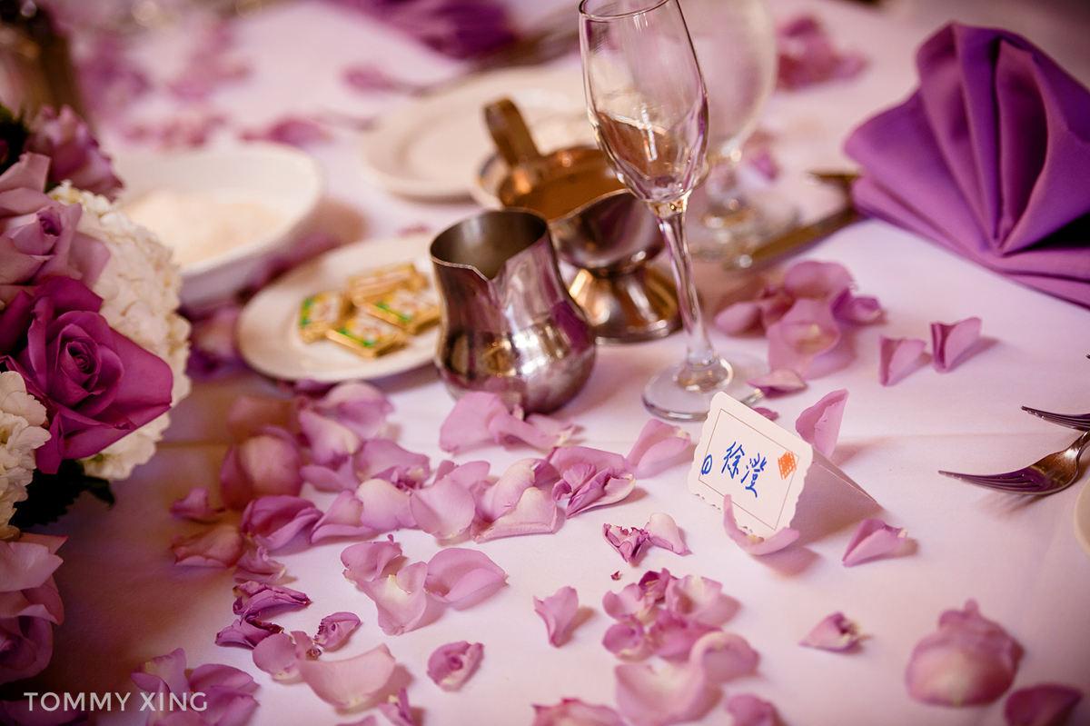 Wayfarers Chapel Wedding - Lin & Cheng - Los Angeles 洛杉矶玻璃教堂婚礼 by Tommy Xing Photography 070.JPG