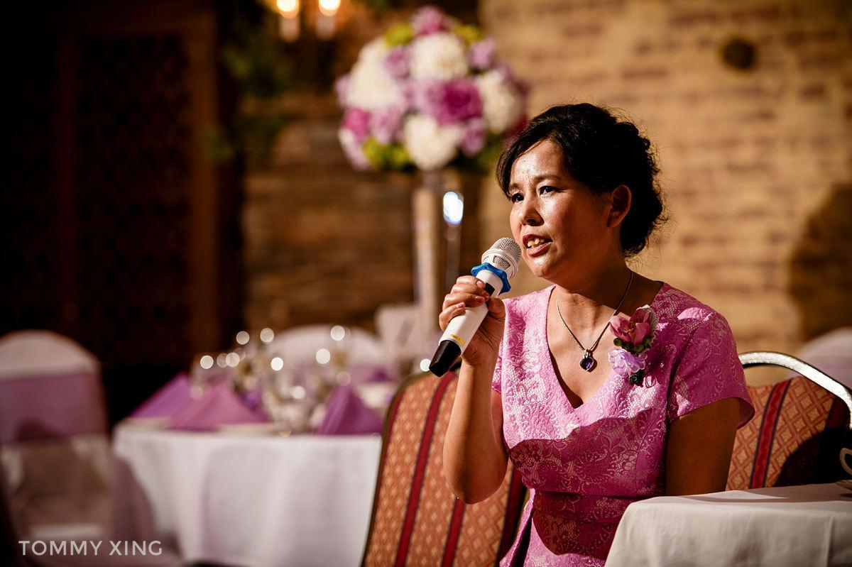 Wayfarers Chapel Wedding - Lin & Cheng - Los Angeles 洛杉矶玻璃教堂婚礼 by Tommy Xing Photography 074.JPG
