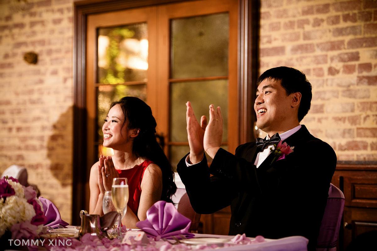 Wayfarers Chapel Wedding - Lin & Cheng - Los Angeles 洛杉矶玻璃教堂婚礼 by Tommy Xing Photography 076.JPG