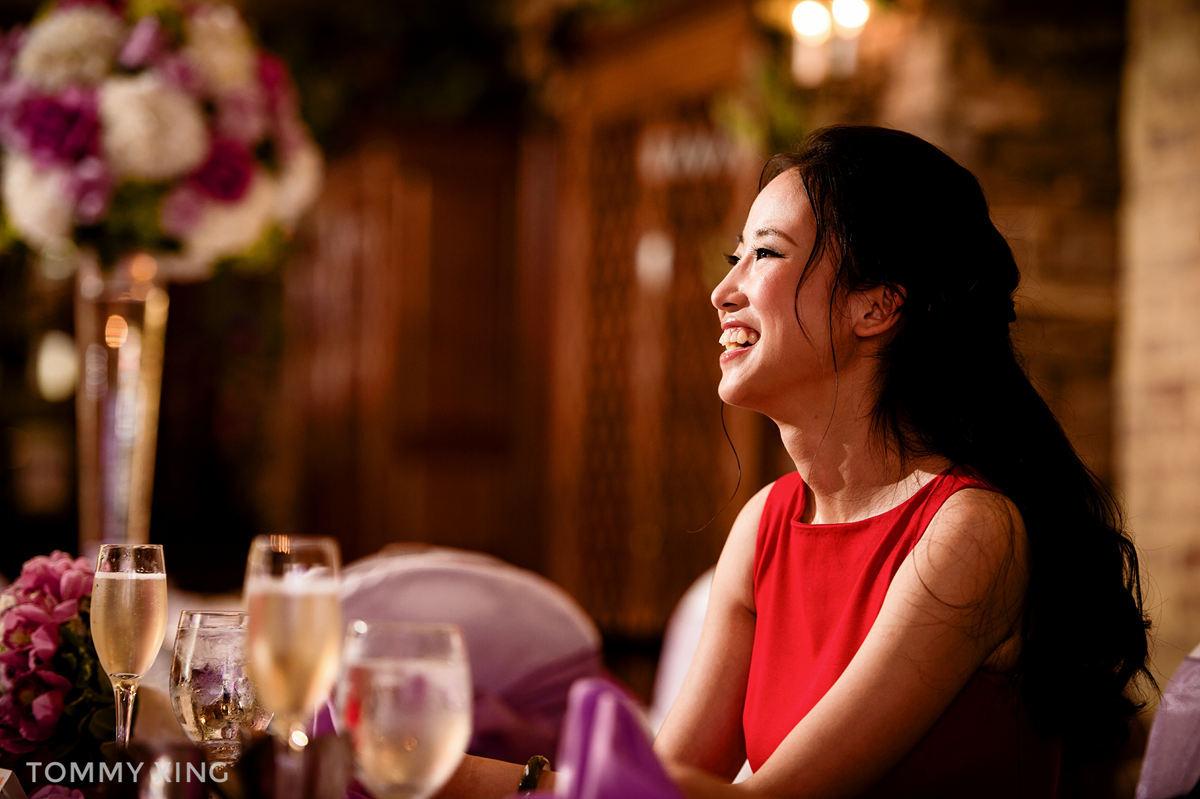 Wayfarers Chapel Wedding - Lin & Cheng - Los Angeles 洛杉矶玻璃教堂婚礼 by Tommy Xing Photography 078.JPG