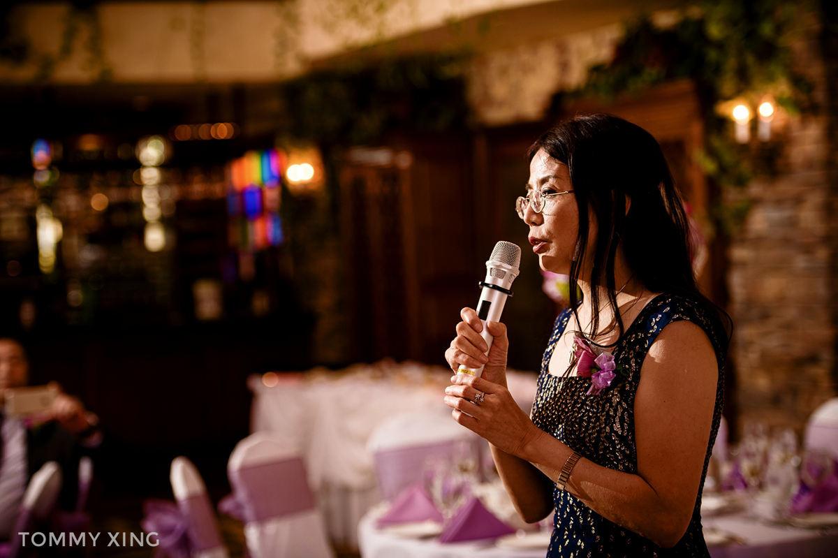 Wayfarers Chapel Wedding - Lin & Cheng - Los Angeles 洛杉矶玻璃教堂婚礼 by Tommy Xing Photography 079.JPG
