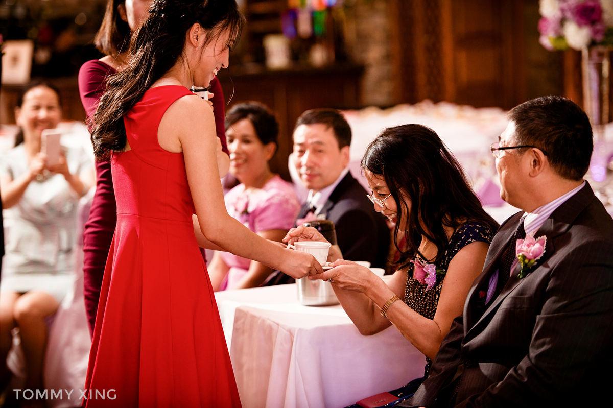 Wayfarers Chapel Wedding - Lin & Cheng - Los Angeles 洛杉矶玻璃教堂婚礼 by Tommy Xing Photography 080.JPG