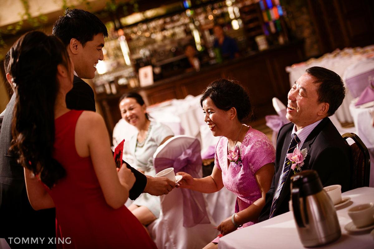 Wayfarers Chapel Wedding - Lin & Cheng - Los Angeles 洛杉矶玻璃教堂婚礼 by Tommy Xing Photography 082.JPG