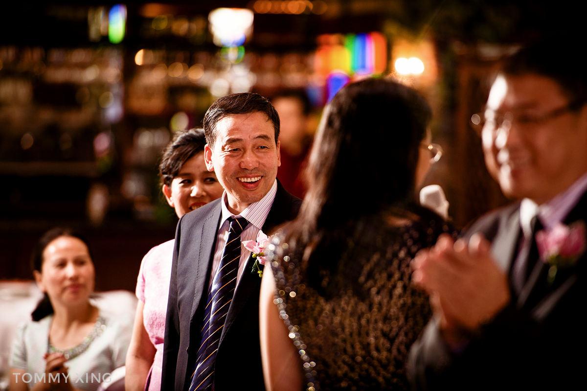 Wayfarers Chapel Wedding - Lin & Cheng - Los Angeles 洛杉矶玻璃教堂婚礼 by Tommy Xing Photography 084.JPG