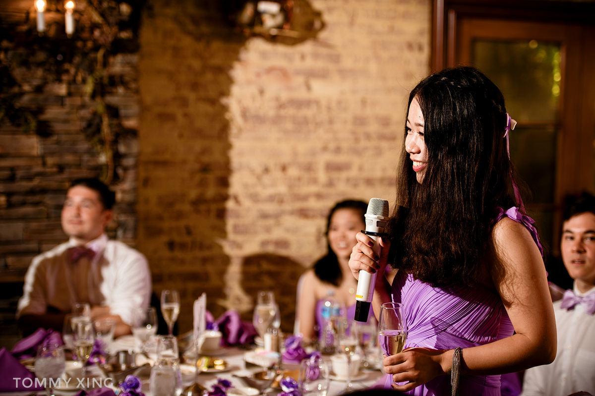Wayfarers Chapel Wedding - Lin & Cheng - Los Angeles 洛杉矶玻璃教堂婚礼 by Tommy Xing Photography 085.JPG
