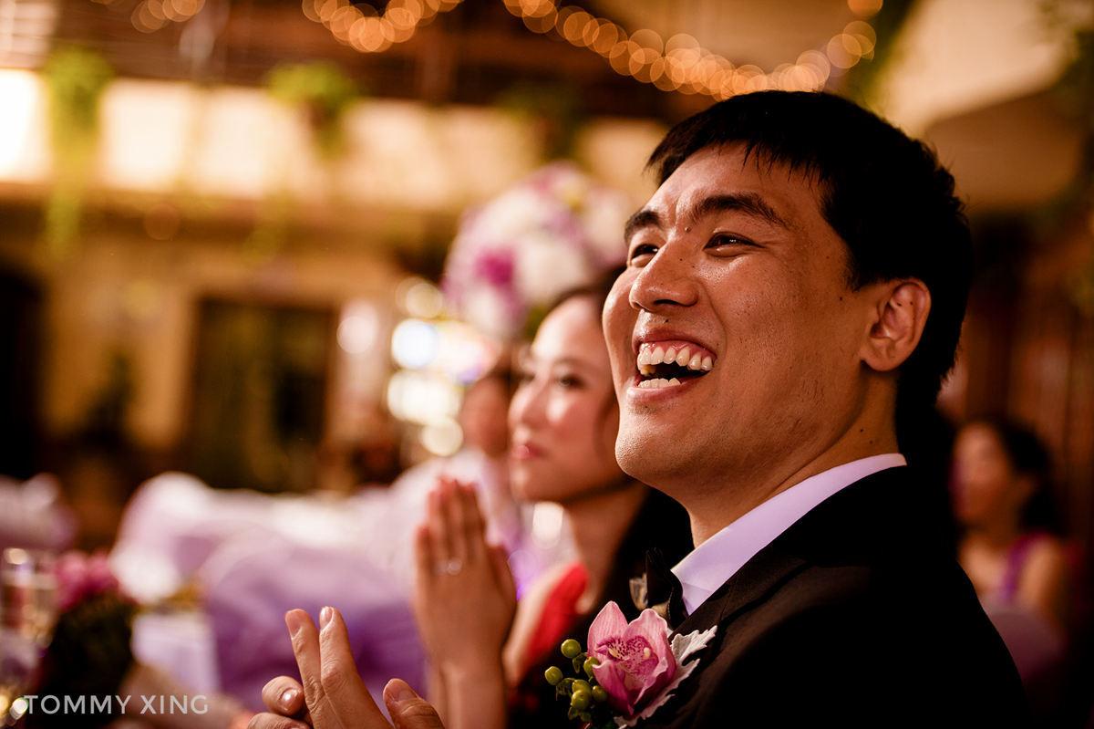 Wayfarers Chapel Wedding - Lin & Cheng - Los Angeles 洛杉矶玻璃教堂婚礼 by Tommy Xing Photography 092.JPG