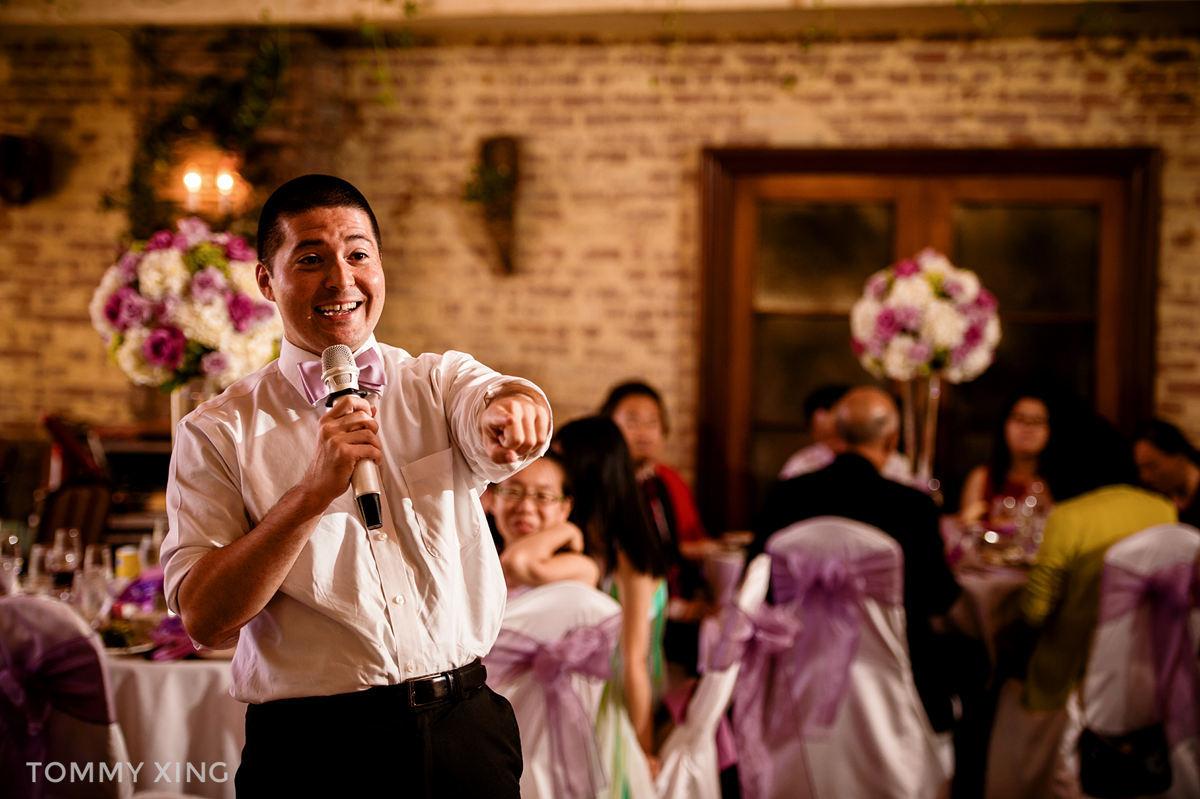Wayfarers Chapel Wedding - Lin & Cheng - Los Angeles 洛杉矶玻璃教堂婚礼 by Tommy Xing Photography 094.JPG