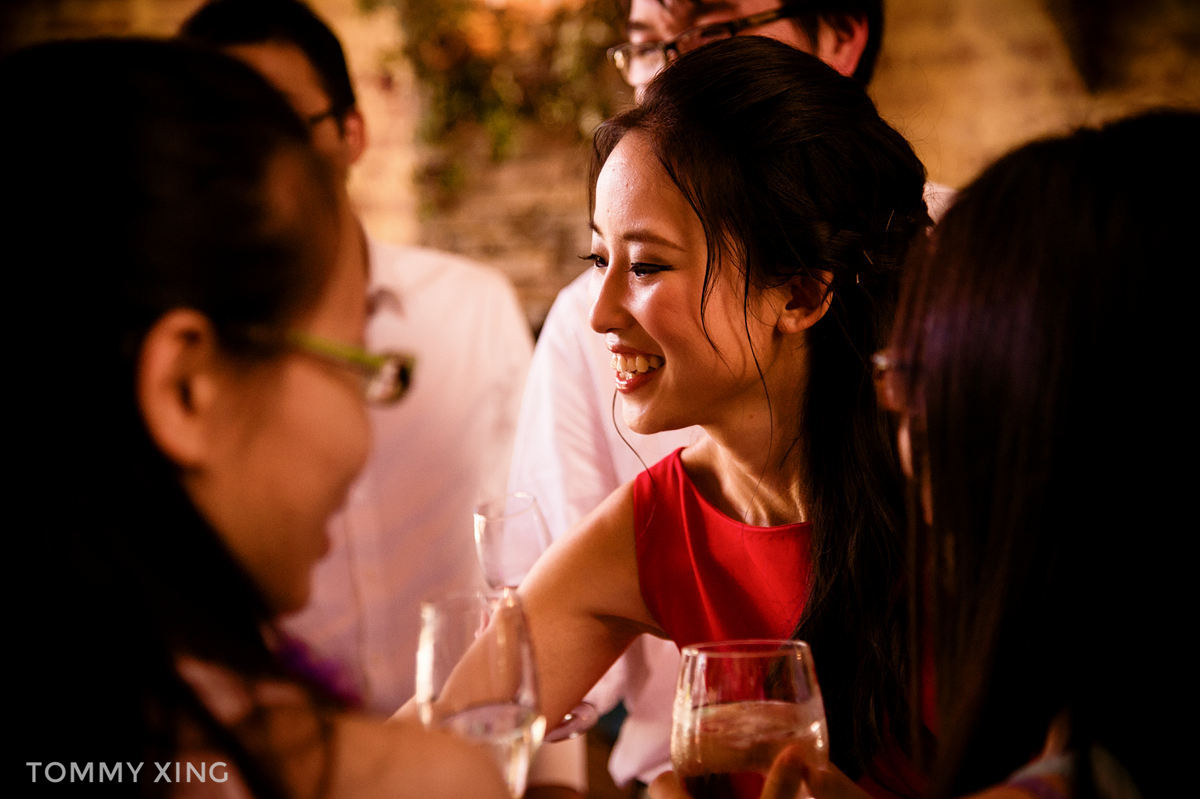Wayfarers Chapel Wedding - Lin & Cheng - Los Angeles 洛杉矶玻璃教堂婚礼 by Tommy Xing Photography 101.JPG