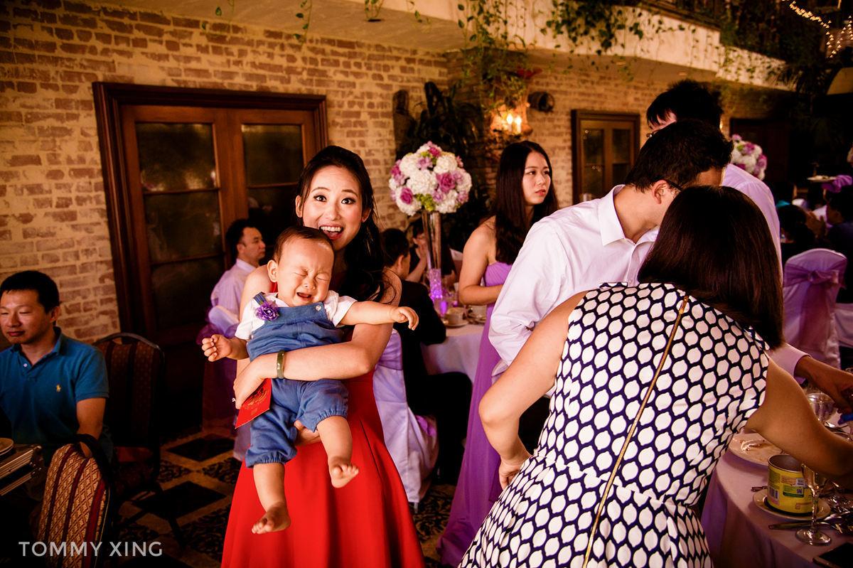 Wayfarers Chapel Wedding - Lin & Cheng - Los Angeles 洛杉矶玻璃教堂婚礼 by Tommy Xing Photography 103.JPG