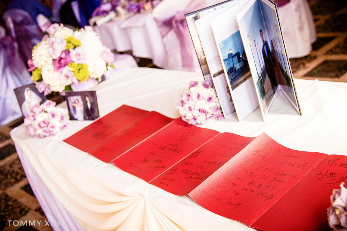 Wayfarers Chapel Wedding - Lin & Cheng - Los Angeles 洛杉矶玻璃教堂婚礼 by Tommy Xing Photography 105.JPG