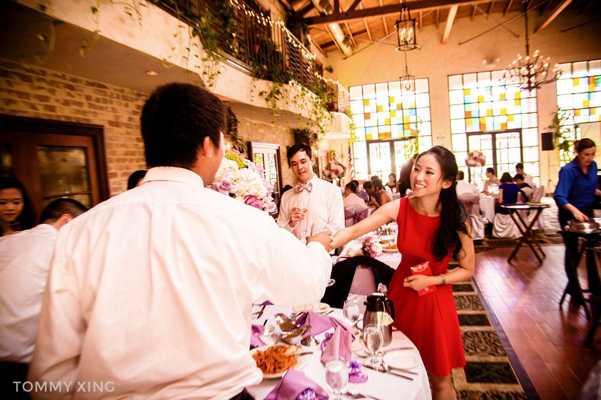 Wayfarers Chapel Wedding - Lin & Cheng - Los Angeles 洛杉矶玻璃教堂婚礼 by Tommy Xing Photography 106.JPG