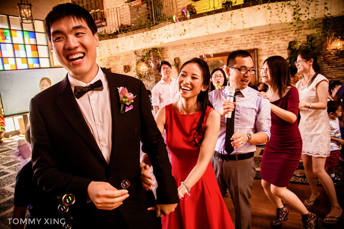 Wayfarers Chapel Wedding - Lin & Cheng - Los Angeles 洛杉矶玻璃教堂婚礼 by Tommy Xing Photography 111.JPG