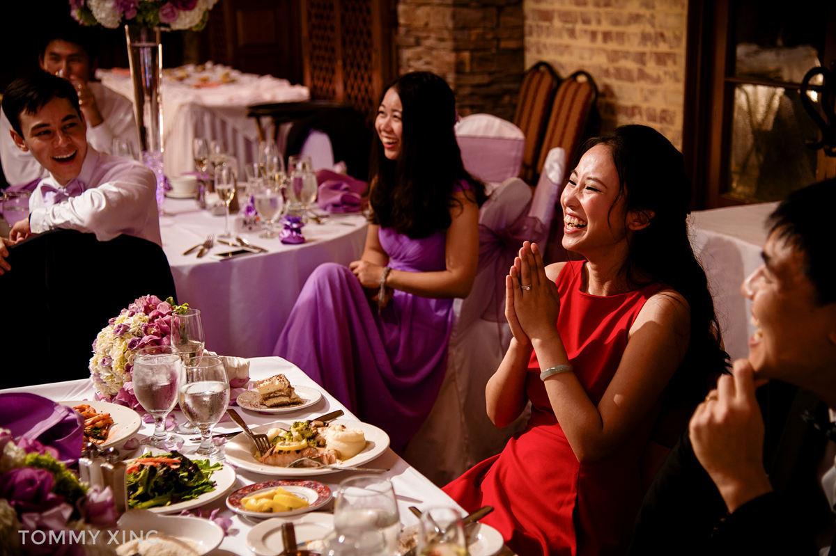 Wayfarers Chapel Wedding - Lin & Cheng - Los Angeles 洛杉矶玻璃教堂婚礼 by Tommy Xing Photography 114.JPG