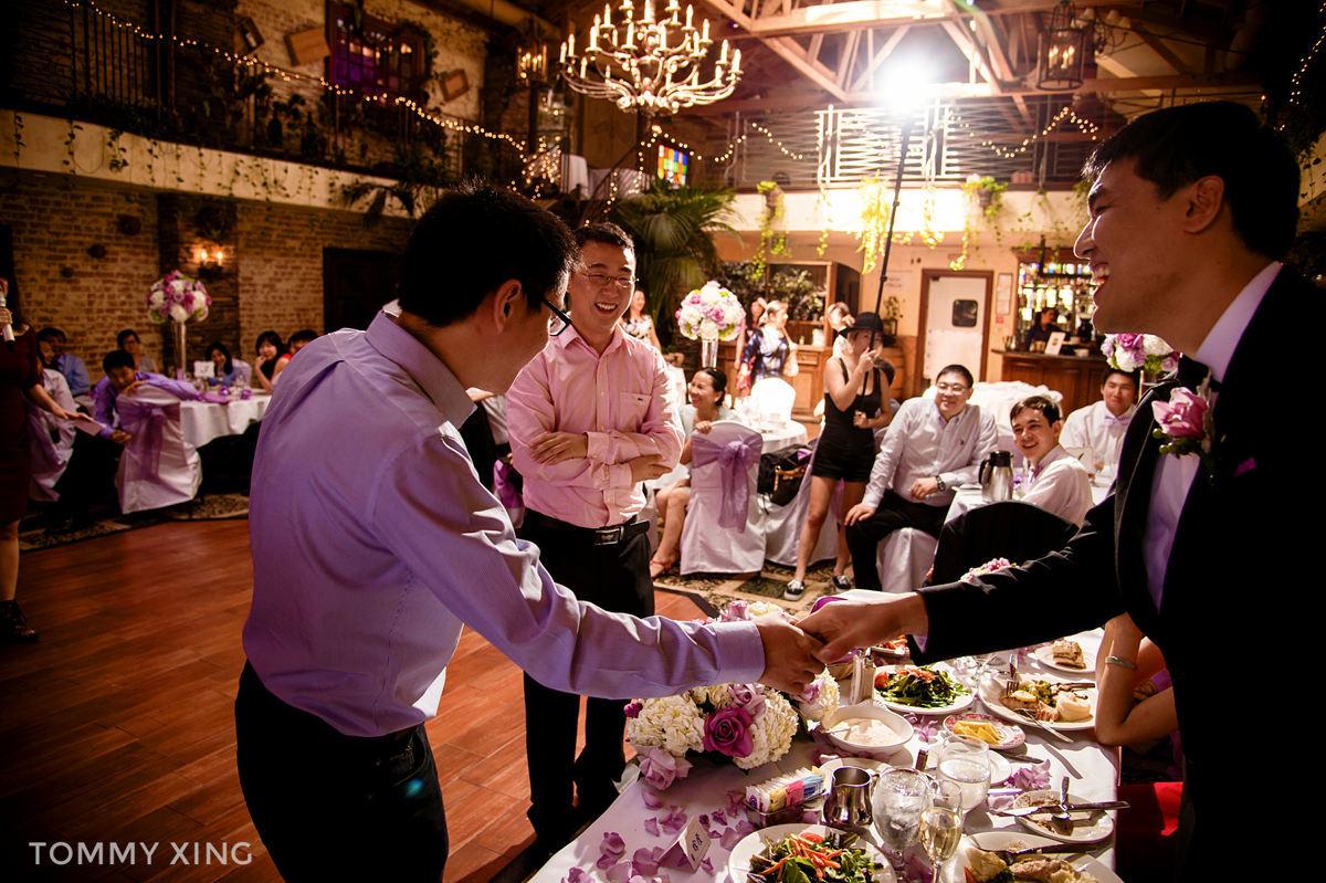 Wayfarers Chapel Wedding - Lin & Cheng - Los Angeles 洛杉矶玻璃教堂婚礼 by Tommy Xing Photography 117.JPG