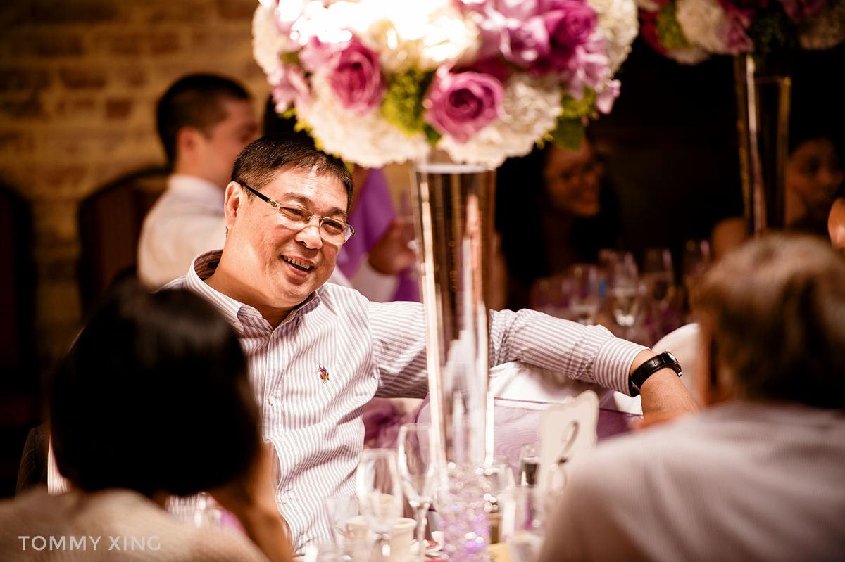 Wayfarers Chapel Wedding - Lin & Cheng - Los Angeles 洛杉矶玻璃教堂婚礼 by Tommy Xing Photography 120.JPG